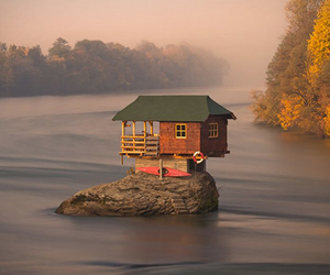 River-house-serbia-m