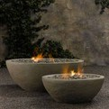 River-rock-fire-bowl-from-restoration-hardware-s