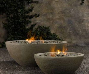 River-rock-fire-bowl-m