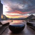 River-stone-outdoor-table-s
