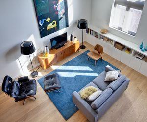 Riverdale-loft-by-beauparlant-design-m