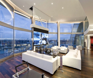 Riverside-penthouse-by-richard-meier-m