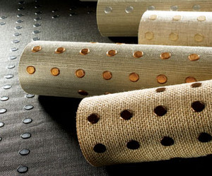 Rivets-natural-wallcovering-collection-m