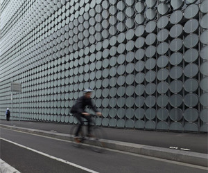 Rmit-design-hub-by-sean-godsell-architects-m