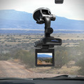 Roadtrip-video-recorder-s