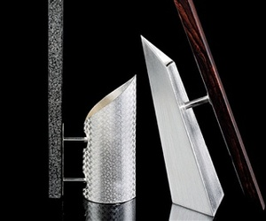 Robb-design-portfolio-showing-his-metal-m