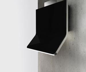 Robert-brunner-industrial-designer-m
