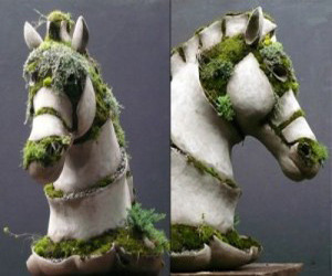 Robert-cannon-creates-magic-with-moss-and-concrete-m
