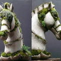 Robert-cannon-creates-magic-with-moss-and-concrete-s