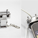 Robot-headphone-splitter-s