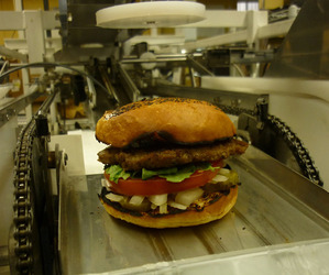 Robots-might-be-making-our-burgers-in-the-near-future-m