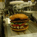 Robots-might-be-making-our-burgers-in-the-near-future-s