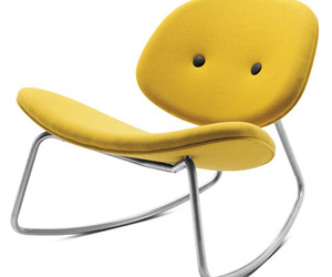 Rock-chair-by-boconcept-m