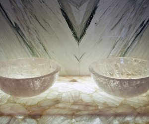 Rock-crystal-basins-m