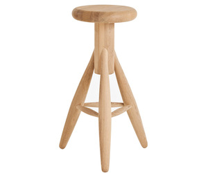 Rocket-stool-by-eero-aarnio-for-artek-m