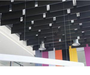 Rockfon-ceilings-m
