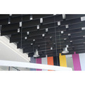 Rockfon-ceilings-s