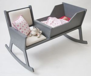 Rocking-chair-cradle-m
