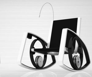 Rocking-chair-electric-charger-by-shawn-kim-m