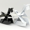 Rocking-horse-by-frederik-roije-s