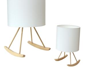 Rocking-lamp-m