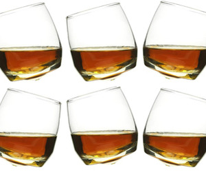 Rocking-whiskey-glasses-m