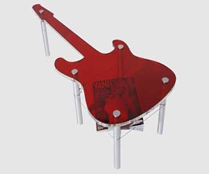 Rockstableinstrument-furniture-m