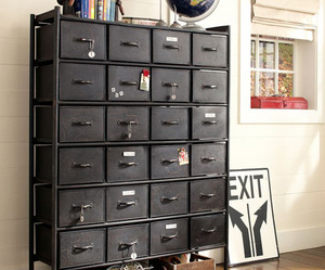 Rockwell-metal-chest-of-drawers-m