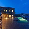 Rocky-architecture-meets-ultimate-holiday-thrills-in-mykonos-s