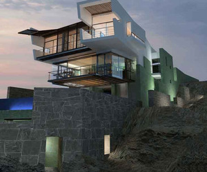Rocky-cliff-lefevre-house-by-longhi-architects-m