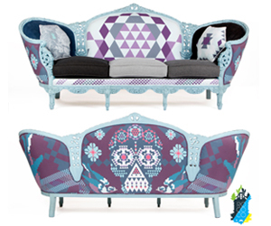 Rococo-ya-fui-a-llorar-sofa-m