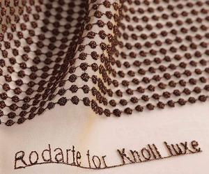 Rodarte-fashions-for-the-home-m