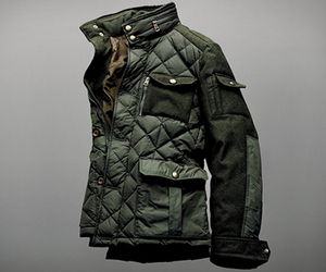 Rodriguez-filed-jacket-by-moncler-m