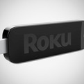 Roku-streaming-stick-s