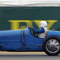 Rolex-monterey-motorsports-reunion-s