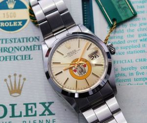 Rolex-new-old-stock-abu-dhabi-crest-dial-1974-m