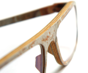 Rolf-unique-wooden-eyeglasses-frames-m