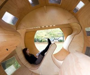 Roll-it-experimental-house-by-university-of-karlsruhe-m