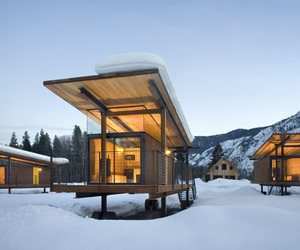 Rolling-huts-olson-kundig-architects-m