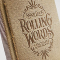 Rolling-words-snoop-doggs-smokable-song-book-s