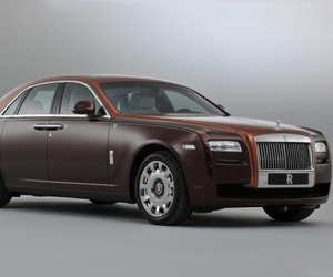 Rolls-royce-one-thousand-and-one-nights-ghost-collection-m