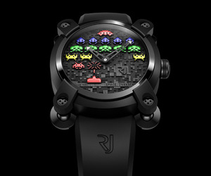 Romain-jerome-space-invaders-watch-m