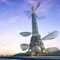 Romanian-architect-wins-taiwan-tower-design-competition-s