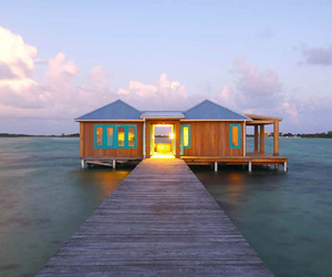 Romantic-casa-ventanas-in-belize-m