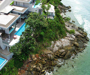 Romantic-oceanfront-holiday-home-in-phuket-m