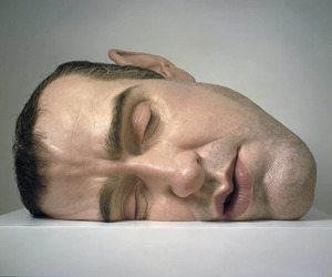 Ron-mueck-solo-exhibition-m