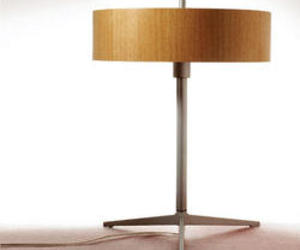Ronda-lamp-by-jorge-pensi-for-b-lux-m