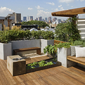 Roof-garden-addition-by-pulltab-design-s