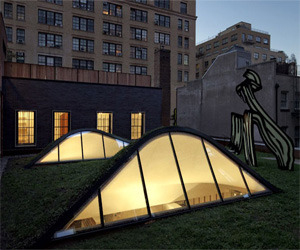 Roof-garden-design-by-caliper-studio-m