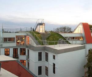 Rooftop-playground-m